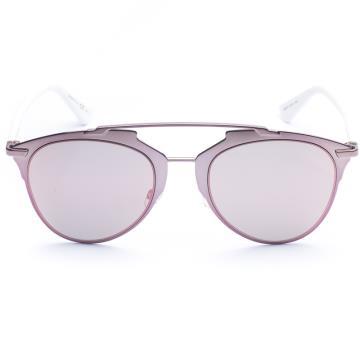Christian Dior - Reflected M2Q0J - Óculos de Sol - Tam. 52