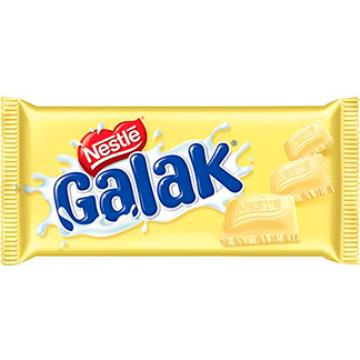 Chocolate Galak 20GR