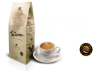CAFÉ TORRADO EM GRÃO TERRAZZA 1KG