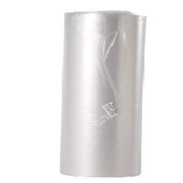 BOBINA PLAST.P/ACOUGUE/FRIOS (40 CM)- UNIDADE