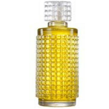 505426 Colônia Cristal Topaze Avon 115ml