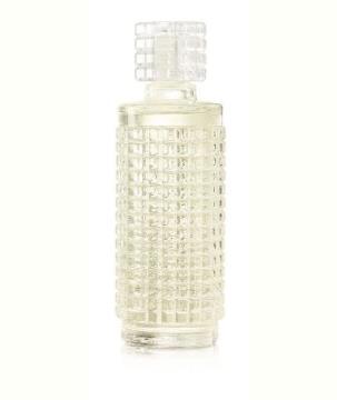 524189 Colônia Cristal Sweet Honesty Avon 115ml
