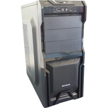Computador Celeron 2.41Ghz 4GB RAM HD 500GB ou SSD 120GB