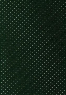 Tecido NT16005 - Termodinamico - Fast Patch