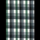 Tecido X105 - Verde, preto e Cinza -  Termocolante - Fast Patch