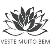 VESTEMUITOBEM - VMB | Moda em Roupas Femininas