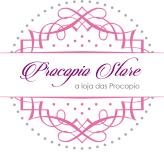 Procopio Store