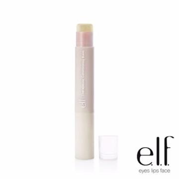 ELF Lip Balm - Vanilla Creme