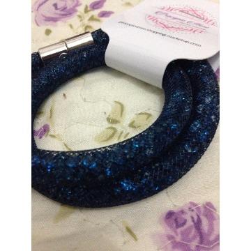 Pulseira Stardust Azul