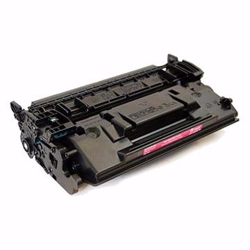 TONER COMPATIVEL HP CF226X (até 9000 cópias) -EDE