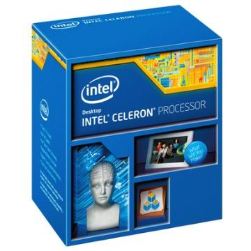 PROCESSADOR 1150P  CELERON G1820 2.7GHZ 2MB BOX