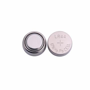 BATERIA 1.5V - LR44 - AG13 - 25598/24626/281317