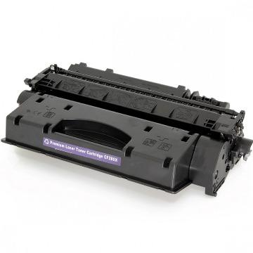 TONER MAXPRINT CF280X (HP 80X)