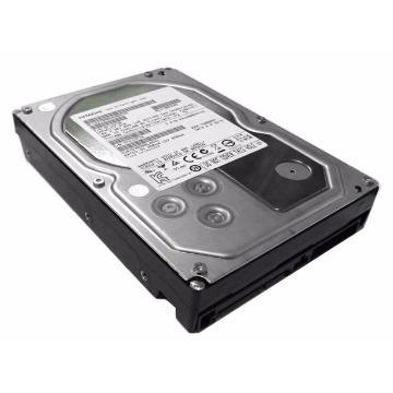HD 2TB SATA III 7200RPM 64MB HITACHI HUA723020ALA641