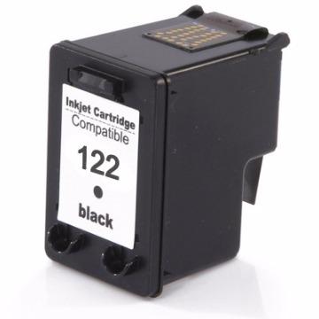 CART.  COMPATIVEL HP 122  PTO  4ml -LS