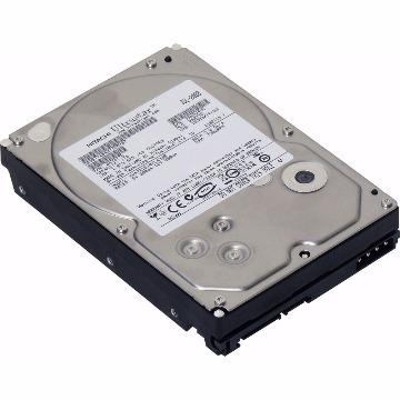 HD 3TB SATA III 7200RPM 64MB HITACHI HUA723030ALA641