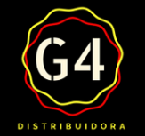 g4distribuidora