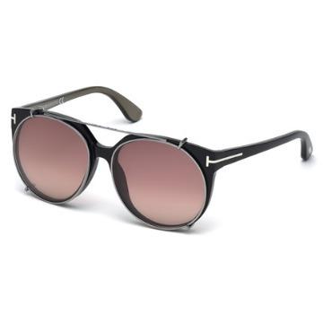 Óculos Receituário - Acetato com adicional - Tom Ford