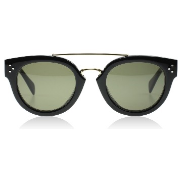 Óculos Solar - Acetato - Celine - CL41043/S807E49150