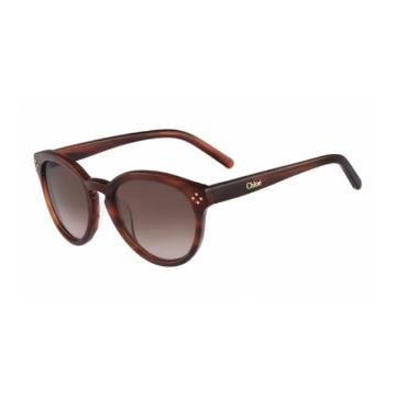 Óculos Receituário - Acetato - Chloe - CE630S28250135