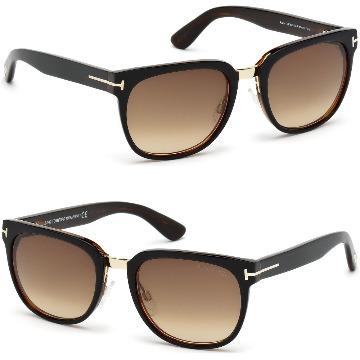 Óculos Solar - Acetato - Tom Ford (Rock) - Rev Optica 0e4eb80151