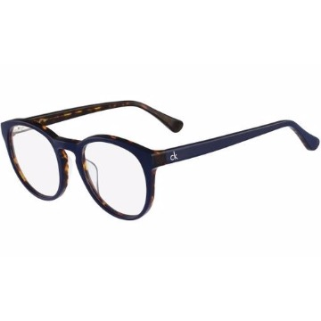 Óculos Receituário - Metal - Calvin Klein - CK5843-229 - Rev Optica 094245a8da