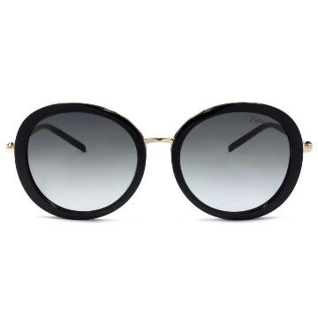 Óculos Solar - Acetato - Ana Hickmann - H3005/A01