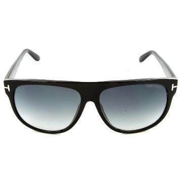 851f3aa573516 Óculos Solar - Acetato - Tom Ford - TF37502N