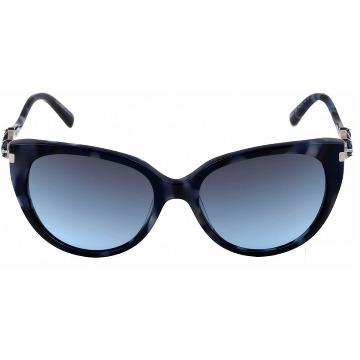 Óculos Solar - Acetato - Ana Hickmann - AH9192/G24