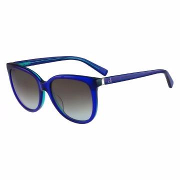 Óculos Solar - Acetato - Calvin Klein - CK4185S/285
