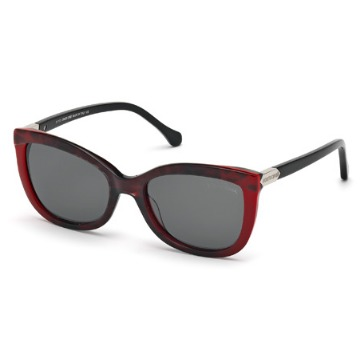 Óculos de Sol - Acetato - Roberto Cavalli (Acrux) - 788S68A