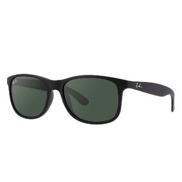 Óculos Solar - Acetato - RayBan Andy - RB4202