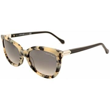 67047f1f30835 Óculos Solar- Acetato - Roberto Cavalli (Acrux)