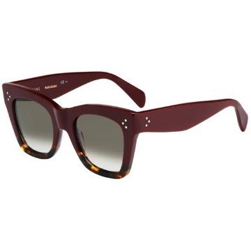 Óculos Solar - Acetato - Celine - CL41090/SAEV3145