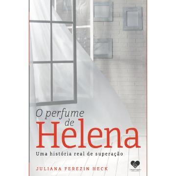 Perfume de Helena