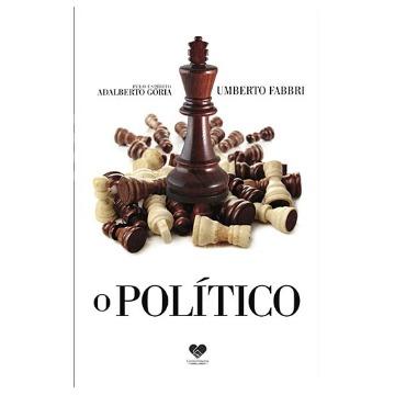 O Político