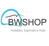 bwshop