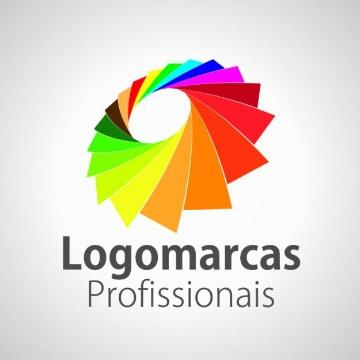 LOGOMARCA TOP1