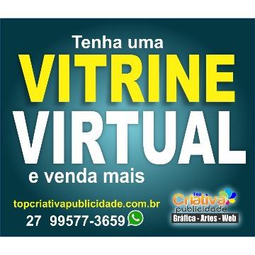 VITRINE VIRTUAL TOP1