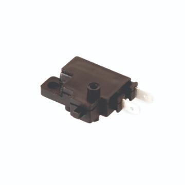 Interruptor de Freio Dianteiro Yamaha XTZ YBR Lander