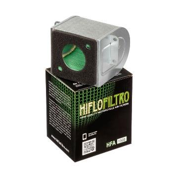 Filtro de Ar Hiflo HFA1508