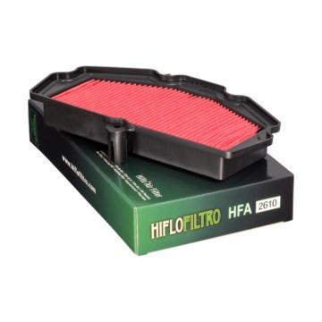 Filtro de Ar Hiflo HFA2610
