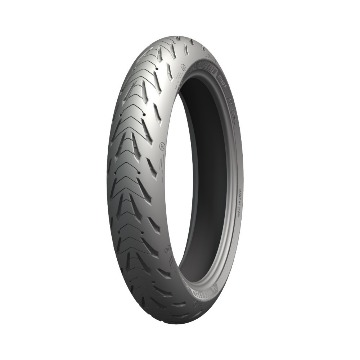 Pneu Michelin Pilot Road 5 120/70 17 58W