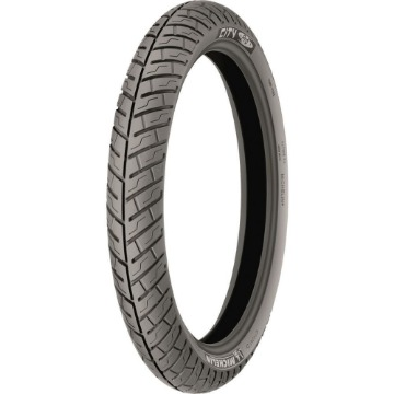 Pneu Michelin City Pro 100/80 18 50P TL