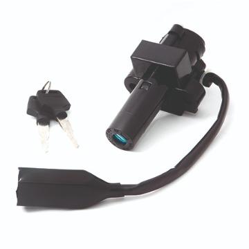 Chave de Ignição CG 150 Fan