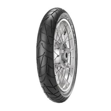 Pneu Pirelli Scorpion Trail 2 90/90 21 M/C 54V TL