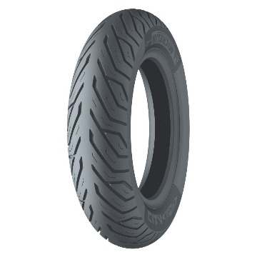 Pneu Michelin City Grip 90/90 14 46P