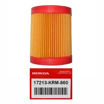 Filtro de Ar Original Honda CG 150 04-08