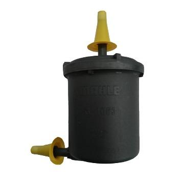 Filtro de Combustível CB250 15 CB300R XRE300