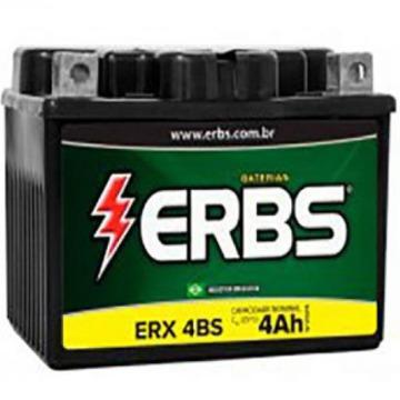 Bateria ERBS ERX 4BS